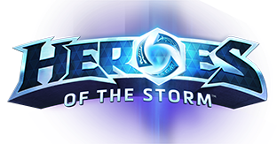 heroes_logo_glow_312px.png