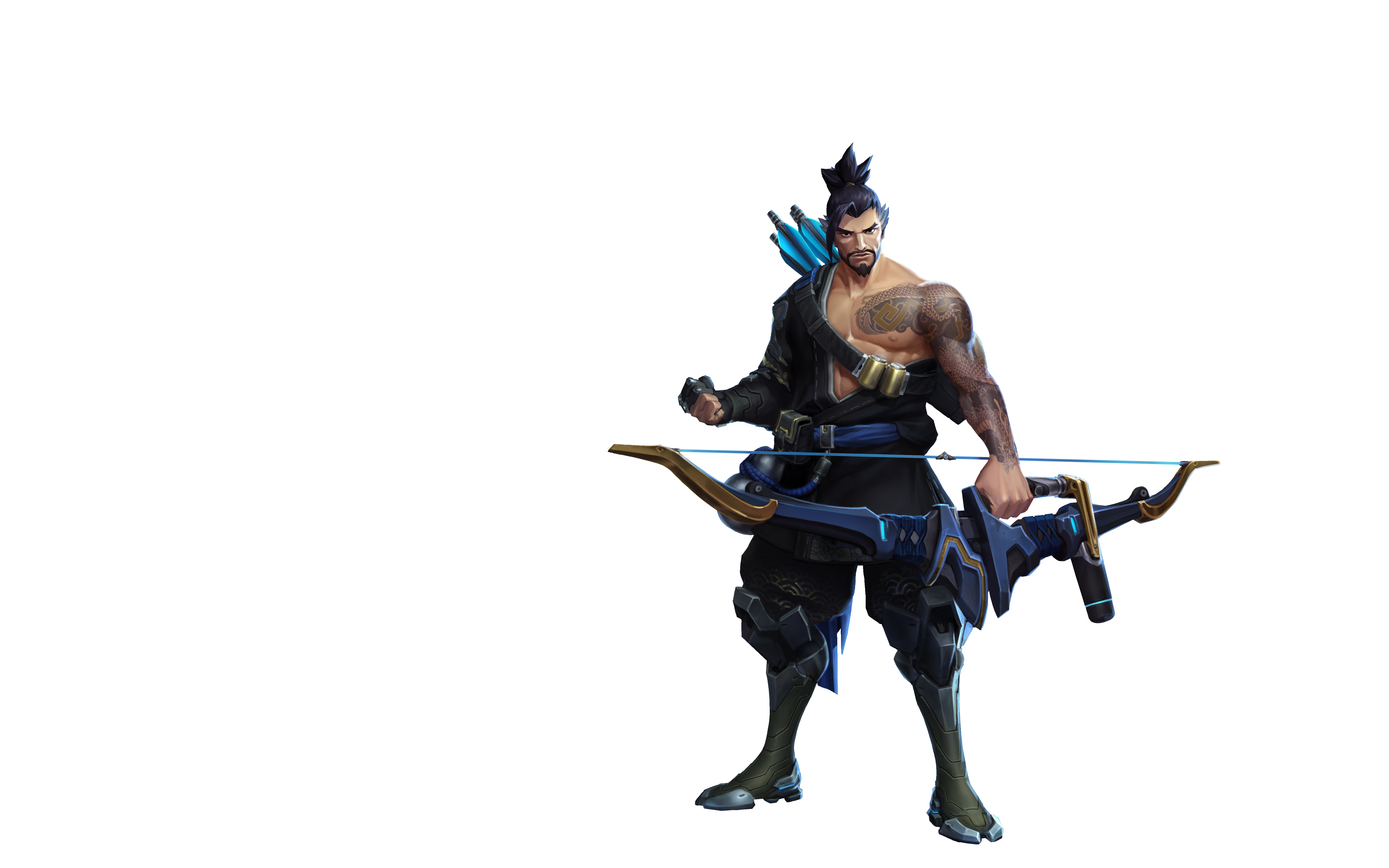 Blizzard Press Center Hanzo Gameplay Updates In order to focus playtesting and feedback on the 2018 gameplay update. blizzard press center